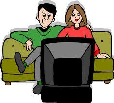 TVimages
